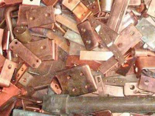 必威国际废铜必威西盟体育网页登陆首页