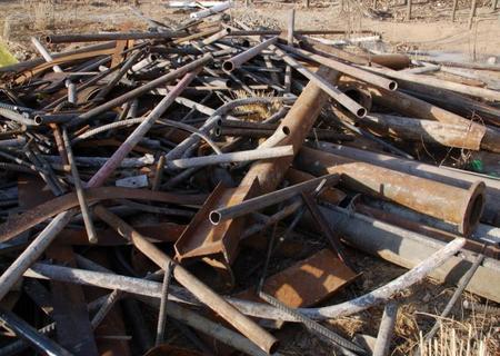 必威国际废金属必威西盟体育网页登陆首页