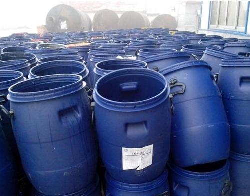 旧塑料桶必威西盟体育网页登陆首页