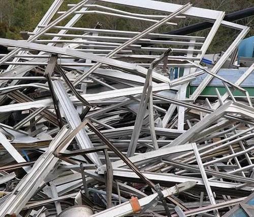 必威国际废铝必威西盟体育网页登陆首页