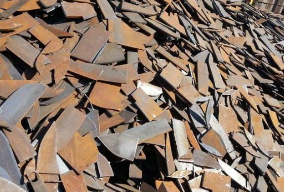 必威国际废铁必威西盟体育网页登陆首页